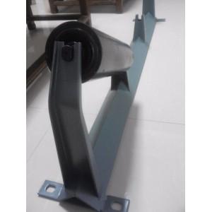 conveyor bracket